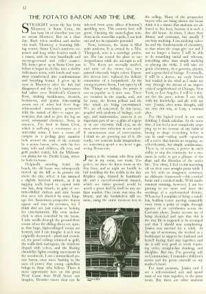 February 26, 1972 P. 32