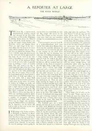 February 26, 1972 P. 40