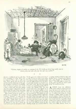 February 26, 1972 P. 42