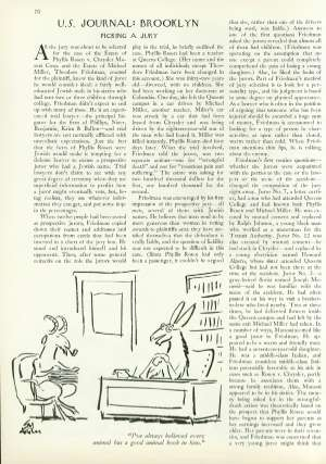 February 26, 1972 P. 70