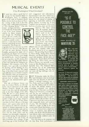 February 26, 1972 P. 77
