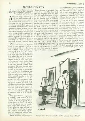 February 26, 1972 P. 82