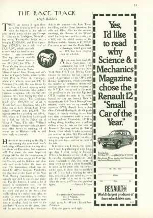 February 26, 1972 P. 95