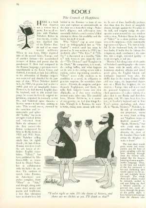 February 26, 1972 P. 96