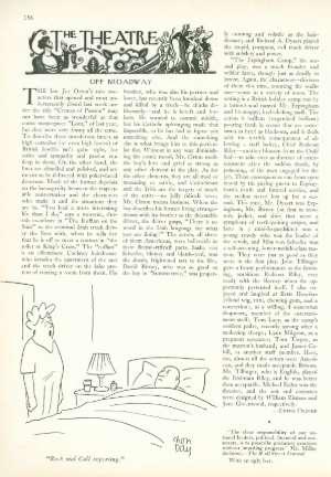 November 8, 1969 P. 156