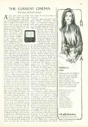 November 8, 1969 P. 161