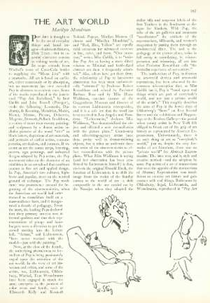 November 8, 1969 P. 167