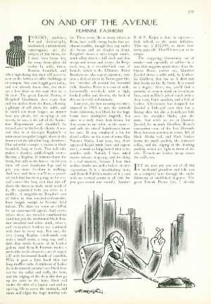 November 8, 1969 P. 179