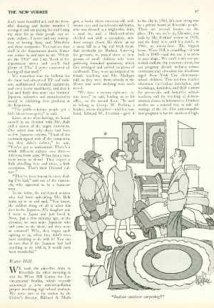 November 8, 1969 P. 47