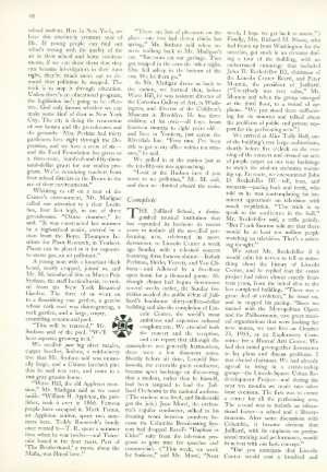 November 8, 1969 P. 48