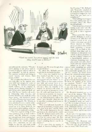 November 8, 1969 P. 51