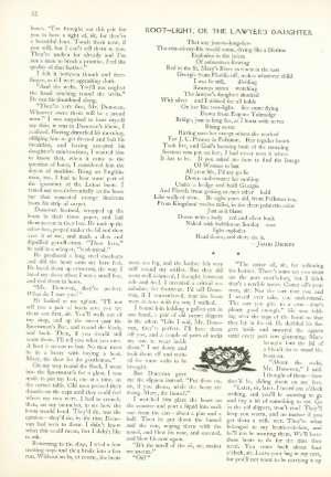 November 8, 1969 P. 52
