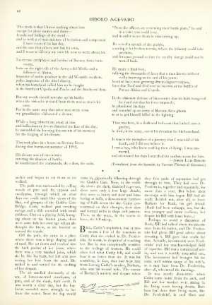 November 8, 1969 P. 60