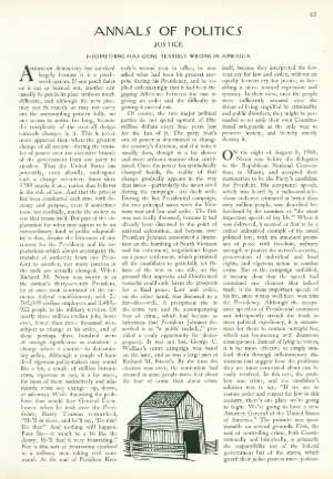 November 8, 1969 P. 63