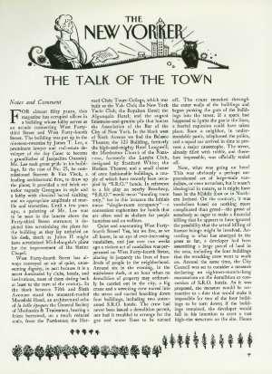 January 28, 1985 P. 19