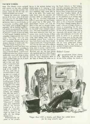January 28, 1985 P. 21