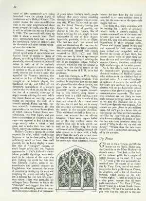 January 28, 1985 P. 22