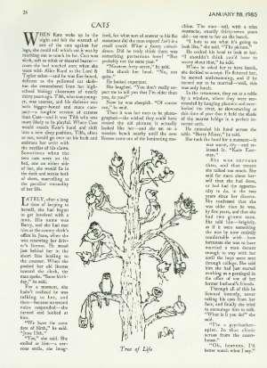 January 28, 1985 P. 24