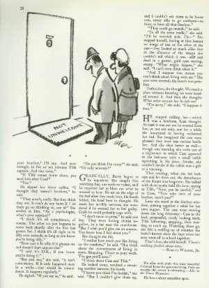 January 28, 1985 P. 29