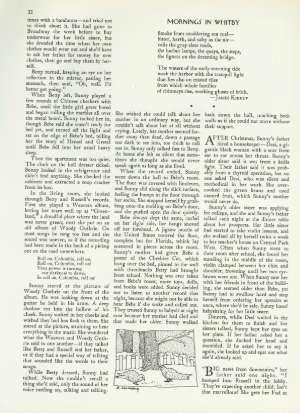 January 28, 1985 P. 32