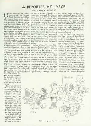 January 28, 1985 P. 35