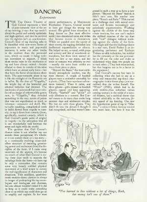 January 28, 1985 P. 81
