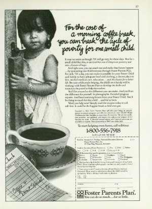 January 28, 1985 P. 86