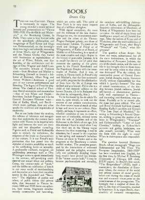 January 28, 1985 P. 92