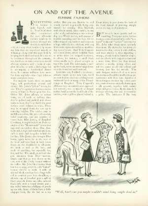 September 16, 1961 P. 98