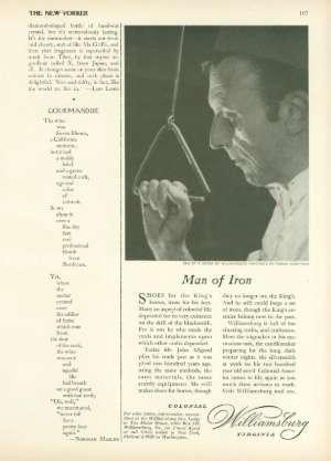 September 16, 1961 P. 107