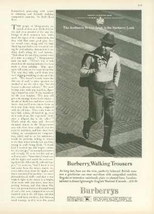September 16, 1961 P. 108