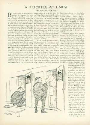 September 16, 1961 P. 112