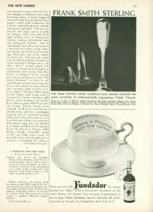 September 16, 1961 P. 146
