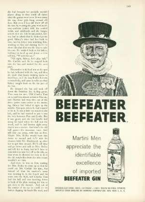 September 16, 1961 P. 148