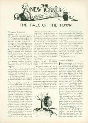 September 16, 1961 P. 33