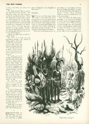 September 16, 1961 P. 35
