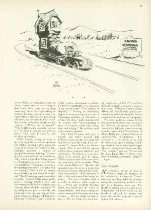 September 16, 1961 P. 37
