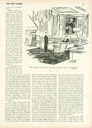 September 16, 1961 P. 38