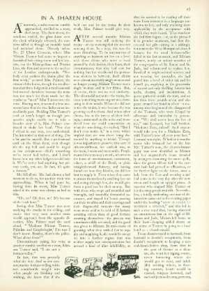 September 16, 1961 P. 43