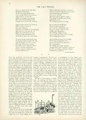 September 16, 1961 P. 46