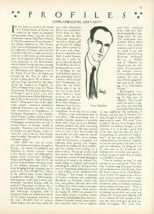 September 16, 1961 P. 51