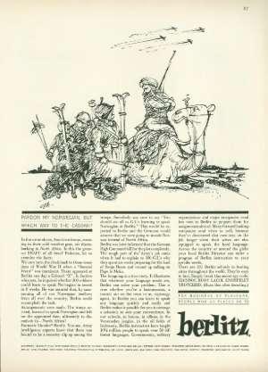 September 16, 1961 P. 86