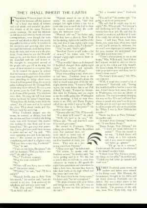 April 10, 1943 P. 17