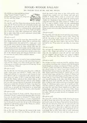 April 10, 1943 P. 19