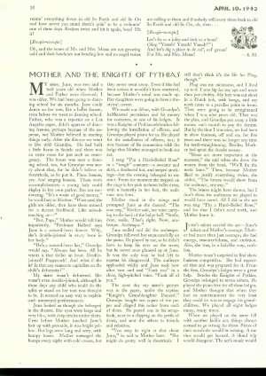 April 10, 1943 P. 20