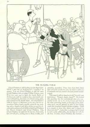 April 10, 1943 P. 25