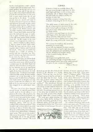 April 10, 1943 P. 26