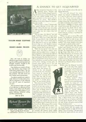 April 10, 1943 P. 46