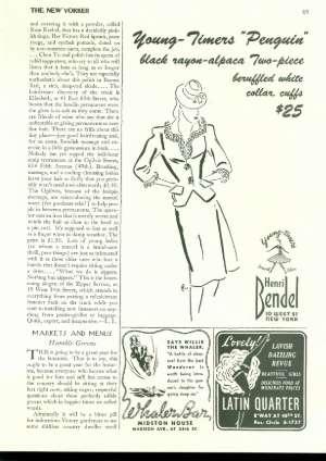 April 10, 1943 P. 69
