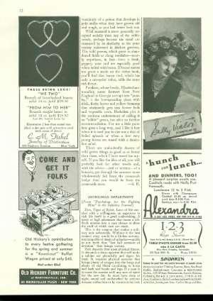 April 10, 1943 P. 73